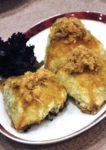 dim sum the emperor chinese restaurant dorsett grand subang chicken floss puff