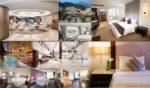 dorsett hospitality international hotels 50% discount october 2014 promotion