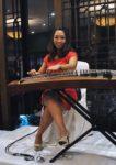 dynasty chinese restaurant new look renaissance kuala lumpur hotel music performance