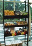 hohoemi cafe and organic menara glomac damansara organic products