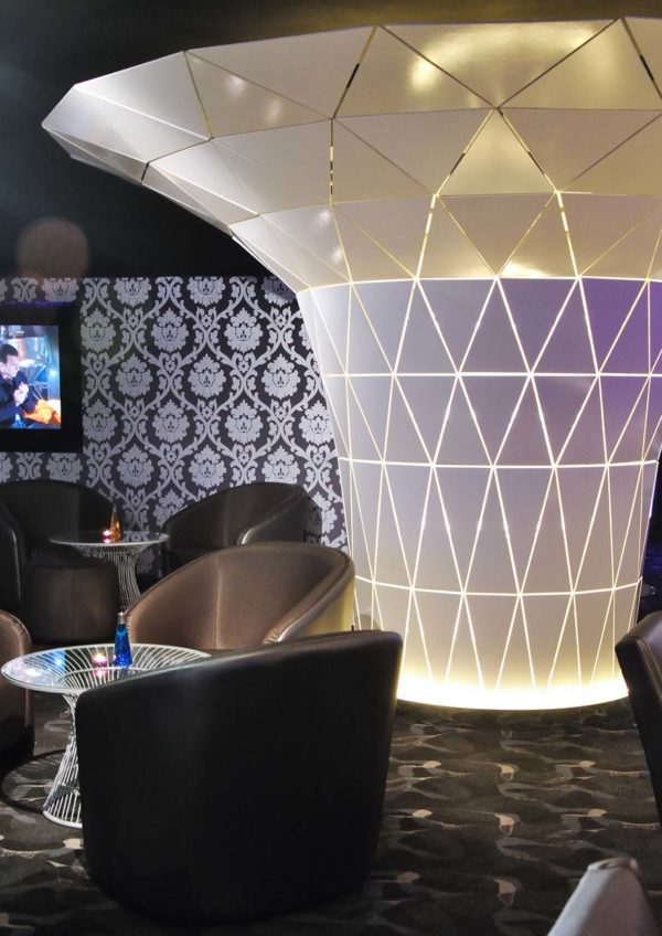 indulge luxury cinema tgv 1 utama the butterfly project lounge area
