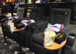 indulge luxury cinema tgv 1 utama the butterfly project reclining chairs