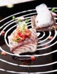 migf october 2014 festive menu grill 582