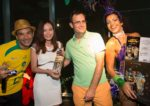 absolut karnival limited edition rafael grampa lucky draw winner