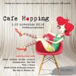 cafe hopping malaysia pass november 2014