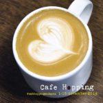 cafe hopping malaysia pretz n' beanz november 2014