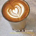 cafe hopping malaysia wa cafe november 2014