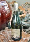 cape mentelle australia margaret river wine tanzini gtower hotel kuala lumpur chardonnay