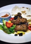 lamb kebab brunch menu the gastro project petaling jaya