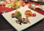 migf 2014 festival menu neo tamarind jalan sultan ismail kuala lumpur appetiser