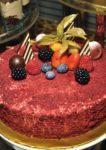 taste of hong kong hi-tea buffet flavors swiss garden hotel residences kl cake