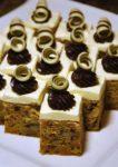 taste of hong kong hi-tea buffet flavors swiss garden hotel residences kl dessert