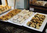 taste of hong kong hi-tea buffet flavors swiss garden hotel residences kl fried dim sum