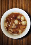 taste of hong kong hi-tea buffet flavors swiss garden hotel residences kl longan sea coconut