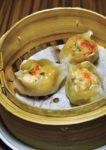 taste of hong kong hi-tea buffet flavors swiss garden hotel residences kl steamed dim sum