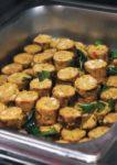 4 regions thailand food promotion barn thai restaurant sai oua gai