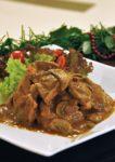delifrance christmas menu 2014 provencal lamb stew