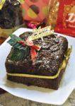 delifrance christmas menu 2014 rocky land gift cake
