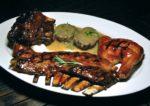 fiesta platter tony roma malaysia