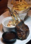 handcrafted crusted ribs tgi fridays malaysia texas spiced lamb ribs