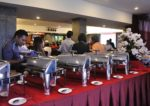 spring garden chinese restaurant kota permai golf country club kota kemuning shah alam