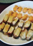 chinese new year menu 2015 royal gourmet premiere hotel klang nian gao