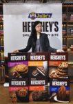 julie hershey smiles in every bite cookies