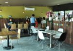 minamotonoya cafe japanese fusion food bandar sri petaling interior