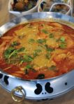 riverboat thai cuisine plaza danau desa kuala lumpur tom yum