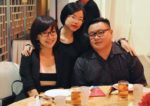 spring reunion chinese new year menu 2015 tai thong gathering