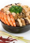 spring reunion chinese new year menu 2015 tai thong golden treasure poon choy