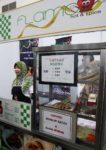 tastefully food beverage expo pwtc kuala lumpur 2014 flamo chinese muslim satay