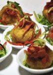 chinese new year 2015 swiss garden hotel residences kuala lumpur money bag