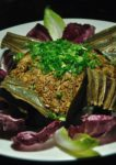 chinese new year 2015 the emperor dorsett grand subang lotus leaf rice