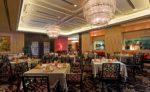 chinese new year 2015 zuan yuan one world hotel petaling jaya interior