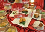 all you can eat dim sum tung yuen grand bluewave hotel shah alam