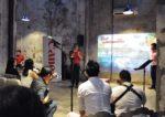 canon get closer penang campaign
