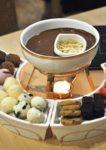 haagen dazs malaysia new menu haagen dazs fondue