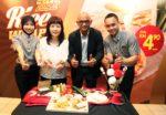 zinger rice wrap kfc malaysia