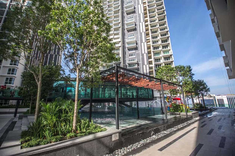 Malacca Trip @ Swiss-Garden Hotel & Residences Malacca