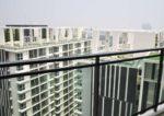 4 star swiss garden hotel and residences malacca balcony