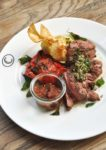 acme bar and coffee troika kuala lumpur charred angus flank steak