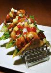 farmer market tony roma malaysia bbq shrimp tacos