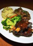 farmer market tony roma malaysia fillet medallions and beef ribs