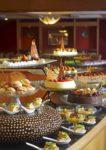 mothers day 2015 utara coffee house the armada petaling jaya