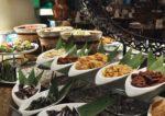 balik kampung fiesta ramadan 2015 eccucino prince hotel and residence kl desserts