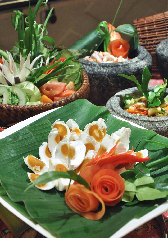Balik Kampung Fiesta Ramadan 2015 @ Prince Hotel & Residence Kuala Lumpur
