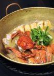 dao xiang shunde cuisine nexus bangsar south copper wok seafood hot pot