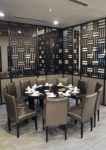 dao xiang shunde cuisine nexus bangsar south interior