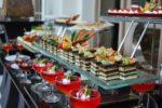 selera bazaar ramadan buffet 2015 kuala lumpur golf and country club